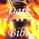 Photo de dark-bibi