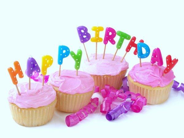 b.anniversaire dany pour tes 24ans