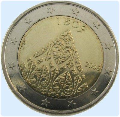 Banque Centrale Euro'