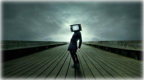 Télévision: les trafiquants d'émotions