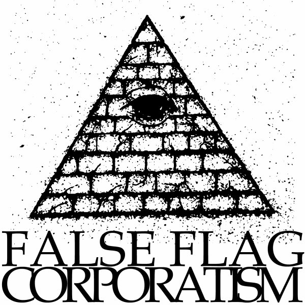 /!\ FALSE FLAG /!\