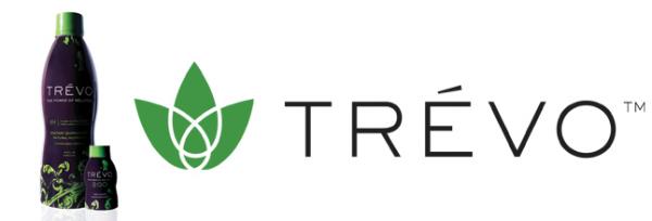 TRÉVO  LLC