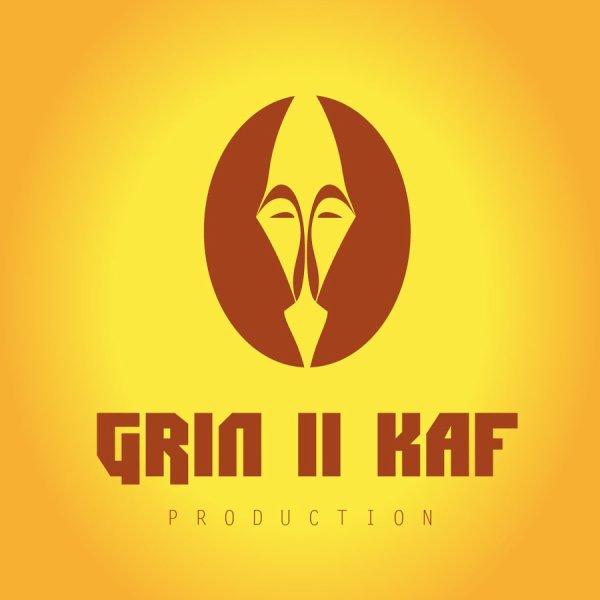 GRIN2KAF