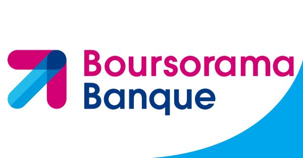 Offre Boursorama Banque