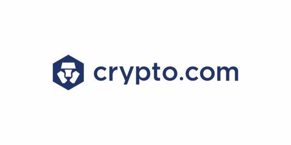 MAKVELLKAB / CRYPTO.COM