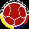 le-colombien-du-38