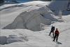 Secteur du Mont-Blanc