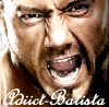 Adiic-Batista