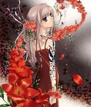 Pour un blog mi manga, mi musique ?