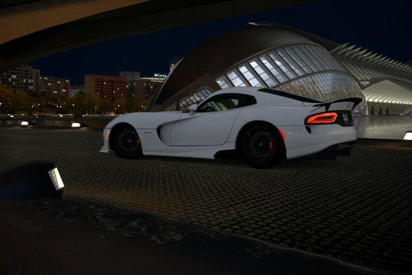 La voiture la plus rapide du monde est la lotus corvette autos post - La voiture la plus puissante du monde ...
