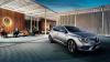 Francfort 2015 : voici la nouvelle Renault Mégane