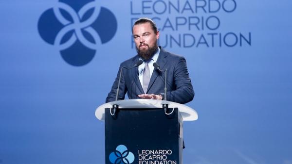 Leonardo DiCaprio va faire un film sur le scandale VW