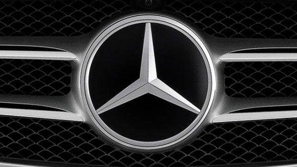 Mercedes GLS et SL : présentation imminente