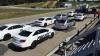 Ford EcoBoost Police Interceptor : rapides