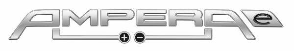 Opel Ampera-e : une citadine électrique annoncée pour 2017
