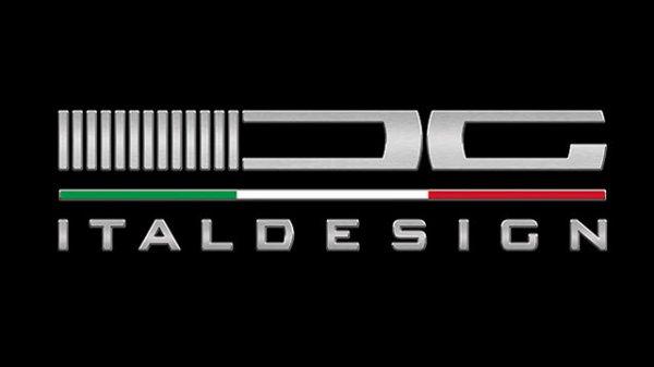 Genève 2016 : ItalDesign GTZero
