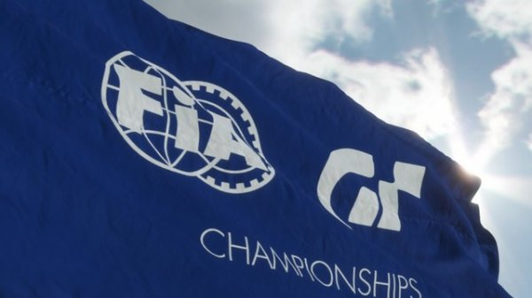 Une date de sortie pour Gran Turismo Sport ?