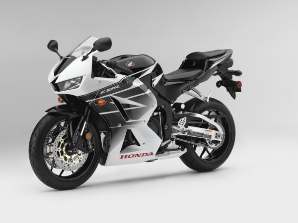 SEMA 2016 : Honda (moto)