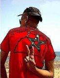 Photo de clip-raja-maroc38