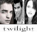 Photo de TwilightElimination