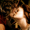 Rumplestiltskin In Love