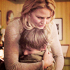 Once Upon A Time (Original Tel / Emma And Henry (2012)