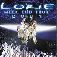 Week-End Tour