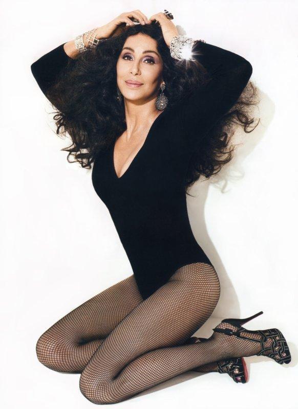 Qui sera la Femme Fatale 2011 ?