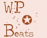 Wonderful Produktion Beats