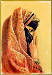 A  Allah nous appartenons, a Lui nous retournerons ...