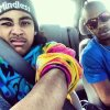 Mindless Behavior : Instagram