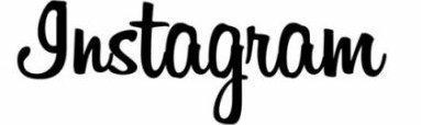 Instagram du Mercredi !!