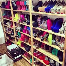 Shoes Fashion ♥