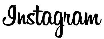 Instagram du Vendredi !!!