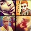 Instagram du 05/06/13♥ (en retard)