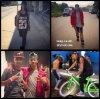 Instagram ♥ + Infos des MB