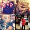 Instagram ♥ + Les garçons & leurs intimités...
