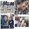 Instagram ♥ + Vidéo
