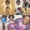 04/06/14. Instagram : Princeton a ajouté beaucoup de photos.
