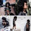31/10/14 : Instagram - Princeton a ajouté des photos sur IG .