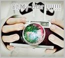 Photo de TheBDOf-OhMy-Star