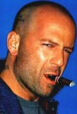 Photo de BruceWillis-975