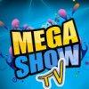 MEGA-SHOW-TV