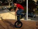 Photo de 0-street-rider-0