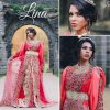 Ziana Lina collection 2015-2016