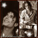Photo de World-of-JohnnyDepp-MJ