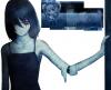 Akuma no Ouji-sama : Chapitre 4 - deuxième partie