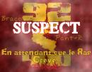 Photo de suspect-92