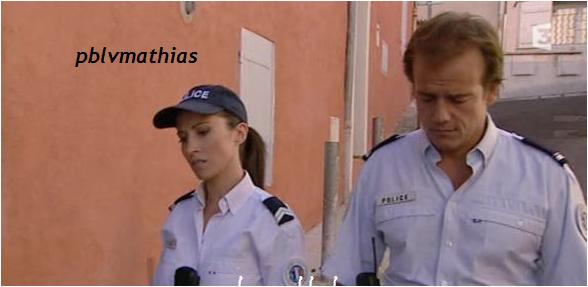 Episode n°1306