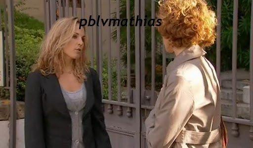 Episode n°1336